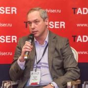 Гонтарев Павел Mailru Цифровые технологии 2020-03-11-01.jpg