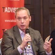 Гонтарев Павел Mailru Цифровые технологии 2020-03-11-02.jpg