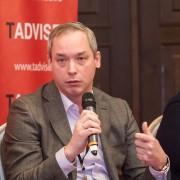 Гонтарев Павел Mailru Цифровые технологии 2020-03-11-03.jpg