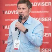 Краснопольский Андрей АТК 2020-03-04-01.jpg
