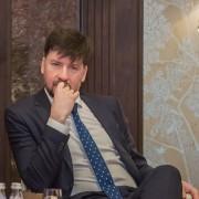 Ляпунов Игорь Ростелеком Солар 2020-03-11-01.jpg