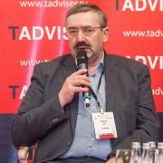 Матвеев Лев СерчИнформ 2020-03-11-01.jpg