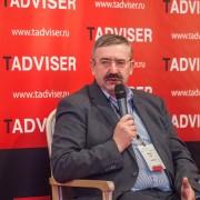 Матвеев Лев СерчИнформ 2020-03-11-03.jpg