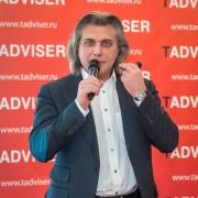 Матюхин Денис Аэроклуб 2020-03-04-01.jpg
