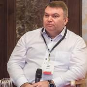 Митюков Андрей TalentTech 2020-03-11-02.jpg