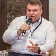 Митюков Андрей TalentTech 2020-03-11-04.jpg