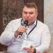 Митюков Андрей TalentTech 2020-03-11-05.jpg