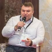 Митюков Андрей TalentTech 2020-03-11-06.jpg