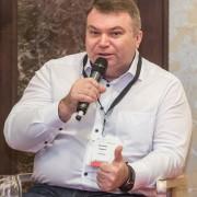 Митюков Андрей TalentTech 2020-03-11-07.jpg