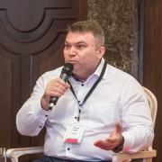 Митюков Андрей TalentTech 2020-03-11-08.jpg