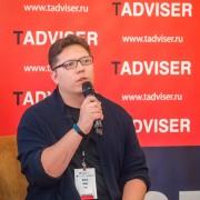 Мягких Павел Tele2 2020-03-04-03.jpg