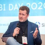 Нейман Алексей Ассоциация больших данных 2020-03-04-03.jpg