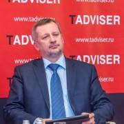 Пилипенко Сергей АНО Цифровая экономика 2020-03-11-03.jpg