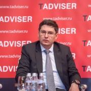 Пугачев Павел Минздрав РФ 2020-03-11-01.jpg