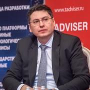 Пугачев Павел Минздрав РФ 2020-03-11-03.jpg