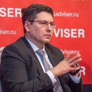 Пугачев Павел Минздрав РФ 2020-03-11-04.jpg