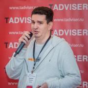 Севастьянов Константин Ситимобил 2020-03-04-01.jpg