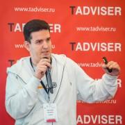 Севастьянов Константин Ситимобил 2020-03-04-02.jpg