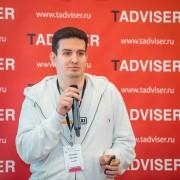 Севастьянов Константин Ситимобил 2020-03-04-03.jpg