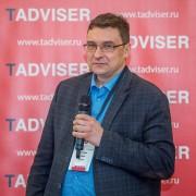 Шестаков Сергей ООО ЯСП 2020-03-04-01.jpg