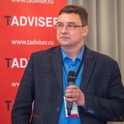 Шестаков Сергей ООО ЯСП 2020-03-04-03.jpg
