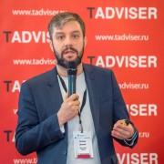 Сухамера Дмитрий Mail ru Cloud Solutions 2020-03-04-01.jpg