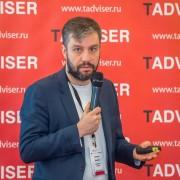 Сухамера Дмитрий Mail ru Cloud Solutions 2020-03-04-02.jpg