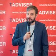 Сухамера Дмитрий Mail ru Cloud Solutions 2020-03-04-03.jpg