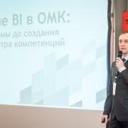 Ульихин Павел Объединенная металлургическая компания 2020-03-04-01.jpg