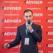Ульихин Павел Объединенная металлургическая компания 2020-03-04-02.jpg