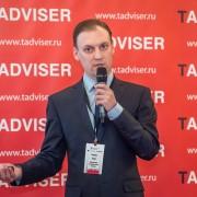 Ульихин Павел Объединенная металлургическая компания 2020-03-04-03.jpg