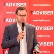 Клявин Владимир Veeam Software2020-09-16-03.jpg
