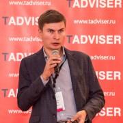 Мартьянов Алексей Информконтакт2020-09-16-01.jpg