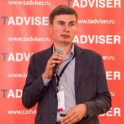 Мартьянов Алексей Информконтакт2020-09-16-02.jpg