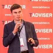 Мартьянов Алексей Информконтакт2020-09-16-03.jpg