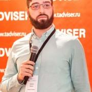 Оганесян Максим МВидеоЭльдорадо2020-09-16-11.jpg