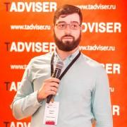 Оганесян Максим МВидеоЭльдорадо2020-09-16-15.jpg