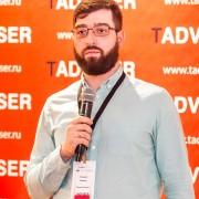 Оганесян Максим МВидеоЭльдорадо2020-09-16-18.jpg