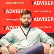 Оганесян Максим МВидеоЭльдорадо2020-09-16-22.jpg