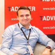 Пчелин Юрий Х5 Retail Group 2020-09-16-01.jpg