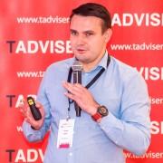 Пчелин Юрий Х5 Retail Group 2020-09-16-02.jpg