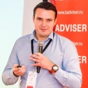 Пчелин Юрий Х5 Retail Group 2020-09-16-06.jpg