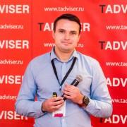 Пчелин Юрий Х5 Retail Group 2020-09-16-10.jpg