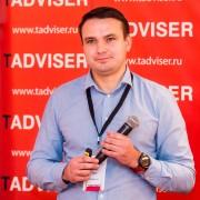 Пчелин Юрий Х5 Retail Group 2020-09-16-11.jpg