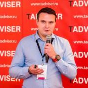 Пчелин Юрий Х5 Retail Group 2020-09-16-13.jpg
