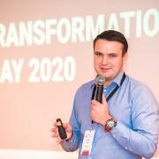 Пчелин Юрий Х5 Retail Group 2020-09-16-22.jpg