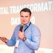 Пчелин Юрий Х5 Retail Group 2020-09-16-24.jpg