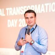Пчелин Юрий Х5 Retail Group 2020-09-16-26.jpg