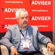 Потапов Сергей Национальная инвестиционная компания 2020-09-16-01.jpg