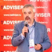 Потапов Сергей Национальная инвестиционная компания 2020-09-16-03.jpg